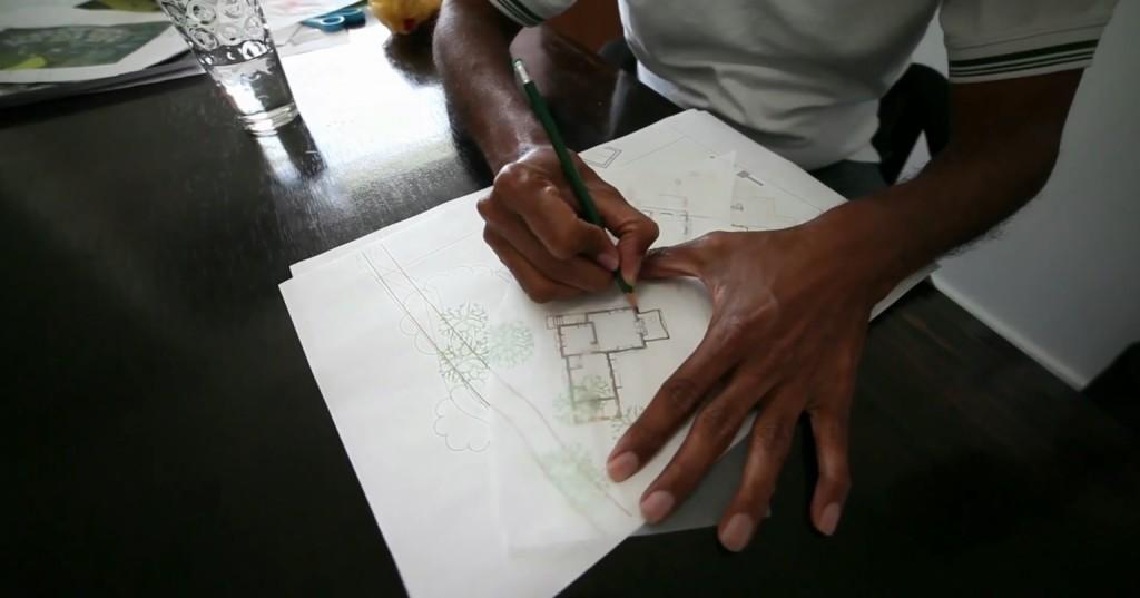 строительство комплекса Сент-Китс и Невис
