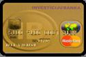 Компания в Панаме с банковским счетом в Латвии в RIBBANK