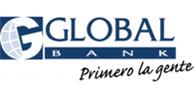 Список лучших банков Панамы 2015