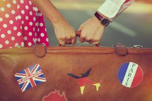 10 важных советов для тех, кто планирует жить за границей