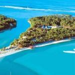 Оффшор острова Кука: Подойдет ли Вам оффшорная юрисдикция острова Кука?