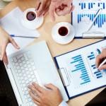 Кому нужна оффшорная лицензия по предоставлению финансовых услуг?