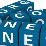 Что следует знать о доменных именах для сайта вашего оффшора?