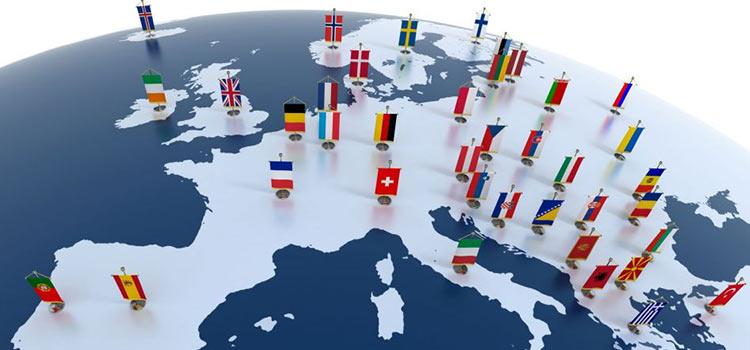 Весомая причина стать резидентом Европы: возможность открыть банковский счет в Великобритании