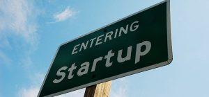 12 правил для стартапа с оффшором или без