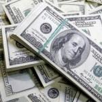 Какие возможности дает крепнущий доллар для выхода на пенсию за рубежом?