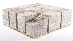 Как из офшоров пытались вытряхнуть 32 триллиона долларов США