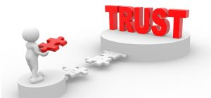 trust-types