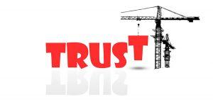 Основные типы трастов для защиты и преумножения активов.