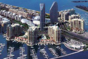 Закон о коммерческих компаниях в ОАЭ