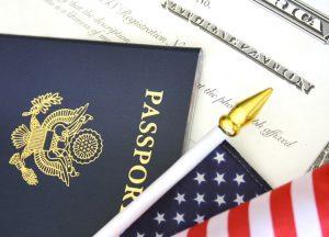 Как гражданину США продать недвижимость в оффшоре с нулевой налоговой ставкой