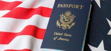 наказание для отказавшихся от гражданства США