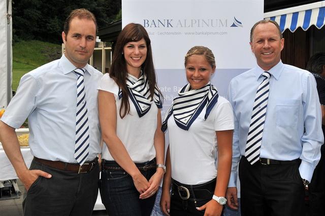 Bank Alpinum
