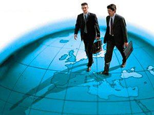 Businessimmigration