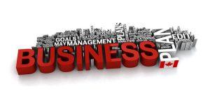 Бизнес-миграция как мощный тренд современного бизнеса