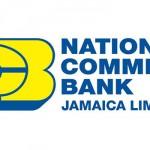 Открытие личного накопительного счета в NCB (Cayman) Limited на Каймановых островах
