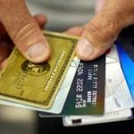 Кредитные карты ОАЭ – мощный финансовый инструмент в умелых руках экспата