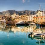 Почему купить второе гражданство Кипра за инвестиции россиянам нужно уже сейчас?