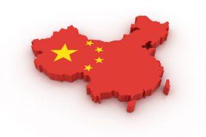 Деофшоризация по-китайски: спецоперация и 800 миллиардов юаней