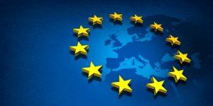 Евросоюз недобрал в виде налогов 454 миллиарда евро из-за теневой экономики