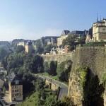 Люксембург — международный финансовый центр или налоговая гавань?