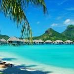 Оффшор Сейшелы: Подойдет ли Вам оффшорная юрисдикция Сейшельские острова?