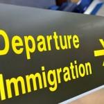 Наплыв беженцев в ЕС и рост спроса на программы экономического гражданства — в чем связь?