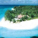 Сейшелы больше не будут налоговой гаванью для индусов