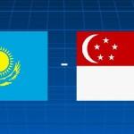 Очередной шаг в укреплении двустороннего сотрудничества Сингапура и Казахстана – безвизовый режим