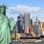 США начинает взаимный автоматический обмен налоговой информацией в рамках межправительственных соглашений