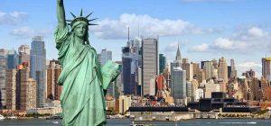США начинает взаимный автоматический обмен налоговой информацией
