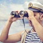 Быстрое открытие иностранного банковского счёта для моряков удаленно и онлайн – 500 Евро