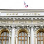 Иностранный банковский счет актуален: банкам разрешат отказывать клиентам в проведении валютных операций?