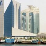 Открытие банковского счета в ОАЭ