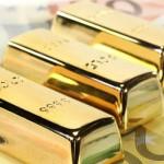 Почему центральные банки заставляют инвесторов держать золото?