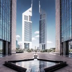 Как открыть бизнес в ОАЭ?