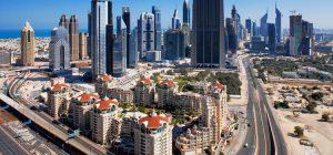 Клубы иммигрантов-экспатов и сообщества иностранцев в ОАЭ