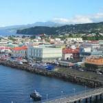 Оффшорная компания в Доминике и банковский счет в Euro Pacific Bank Ltd
