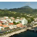 Оффшорная компания в Доминике и банковский счет в Монако в ANDBANK