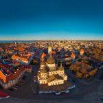 Горизонт 2020 финансирует новые проекты в Эстонии