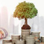 Инструменты с фиксированной доходностью: мифы и реальность