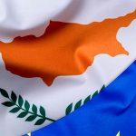 Европа довольна Кипром