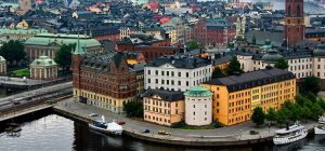 Налоговая амнистия в Финляндии стартует в 2016 году