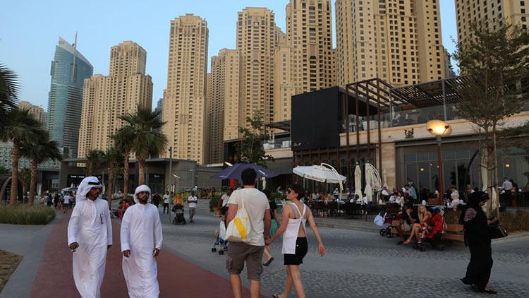 Оффшорные компании в Свободных Экономических Зонах ОАЭ