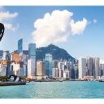 Компания в Гонконге и банковский счет в Латвии в PNB Banka