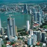 Компания в Гонконге со счетом в Латвии в Rietumu Banka – от 7090 USD