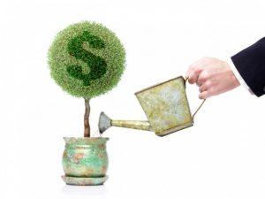 Правильный инвестиционный механизм, позволит привлечь капитал в ваш проект