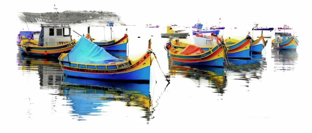 Покупаем второй паспорт и гражданство Мальты за инвестиции
