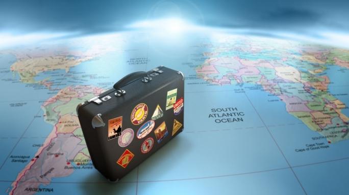 устроить романтический отпуск на Мальте и задуматься о покупке второго паспорта