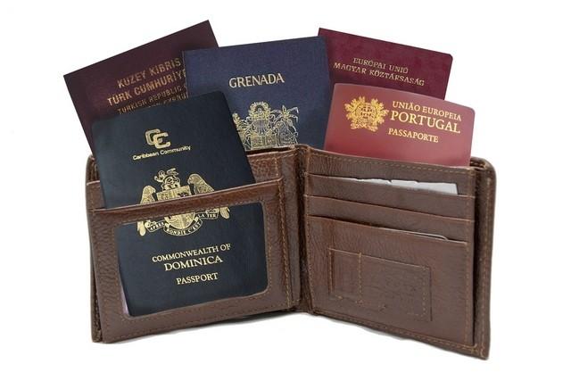 Получить второй паспорт и гражданство этих стран становится все сложнее